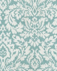 DASHING DAMASK   SWA SEASPRAY by