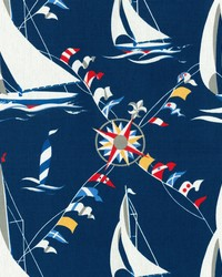 SET SAIL         SWA NAUTICAL by