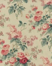 Emmas Garden Rosewood by