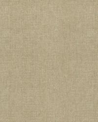 Herringbone Solid Khaki by