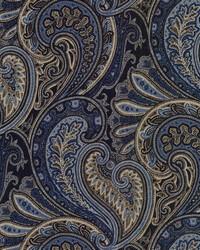 Knightsbridge Porcelain by