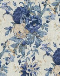 Kensington Bloom Porcelain by