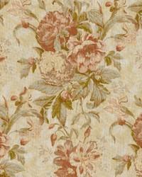 Kensington Bloom Amber by
