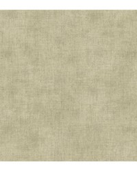 Global Chic Texture Broken Linen Wallpaper by