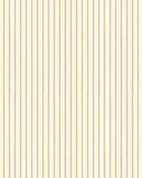 Highwire Stripe                by