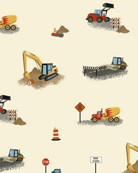 Can You Dig It Wallpaper by