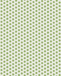 Global Chic Shoji Wallpaper by