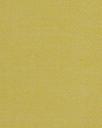 Solid Color Denim Fabric  Plain Field Honeysuckle