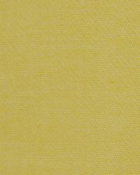 Solid Color Denim Fabric  Plain Field Honeysuckle