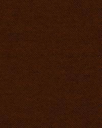 Solid Color Denim Fabric  Plain Field Cognac