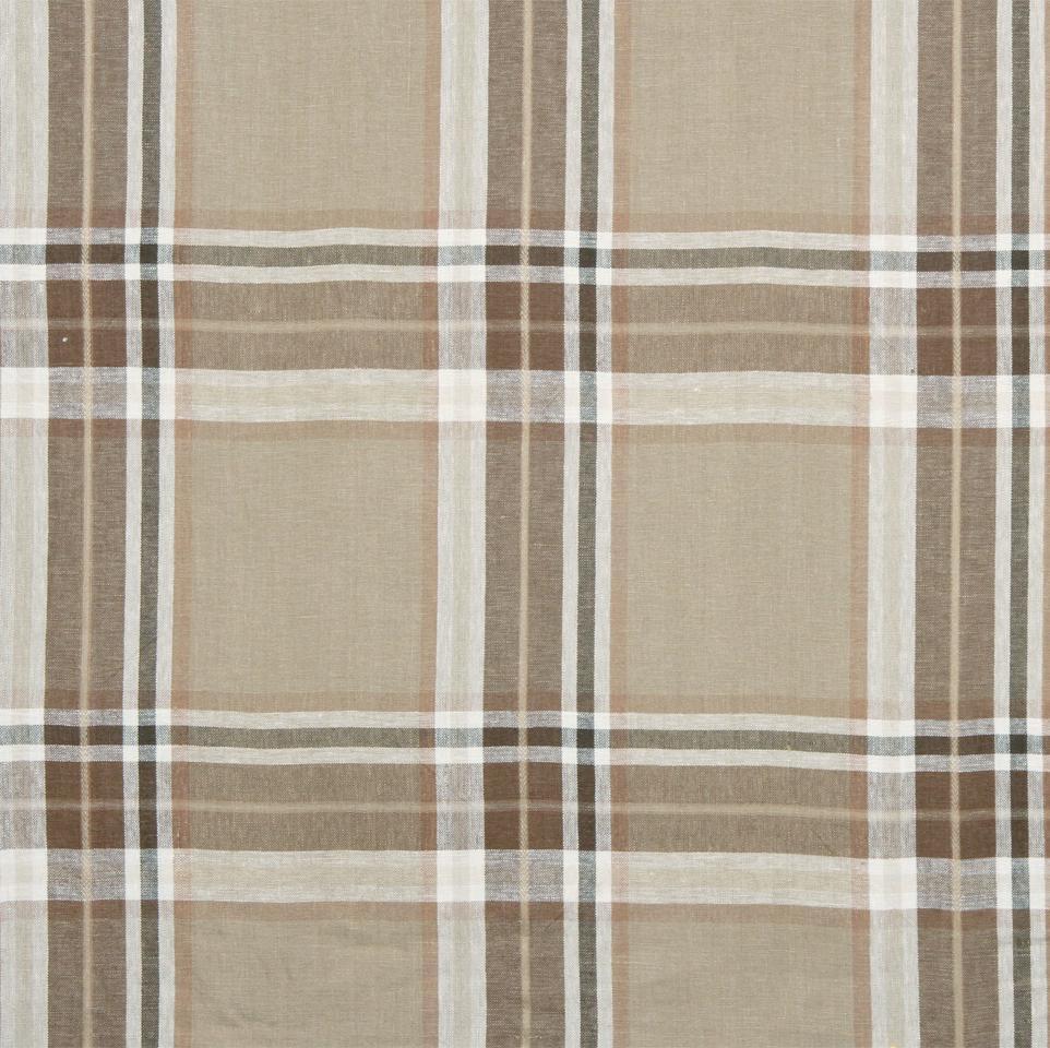 Robert Allen Josie Plaid Nugget Fabric