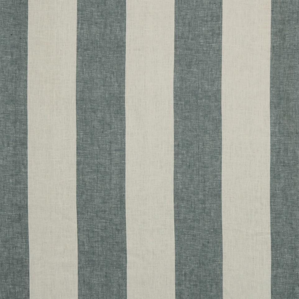 Robert Allen Fabrics Grande Stripe Indigo
