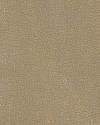 Robert Allen Oak Den Wheat Fabric
