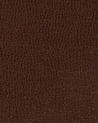 Robert Allen Oak Den Mahogany Fabric