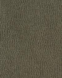 Robert Allen Oak Den Sage Fabric