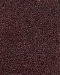 Robert Allen Oak Den Merlot Fabric