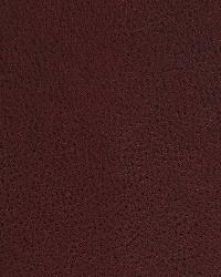 Robert Allen Blake Bordeaux Fabric