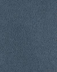 Blake Ocean by  Robert Allen