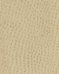 Robert Allen Dongary Wheat Fabric