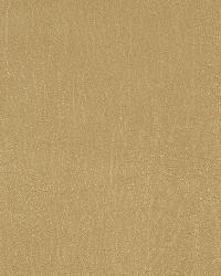 Brutus Sandstone by  Robert Allen