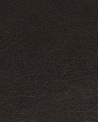 Robert Allen Brutus Dark Chocolate Fabric