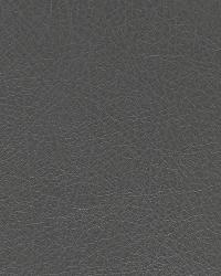 Robert Allen Brutus Cement Fabric