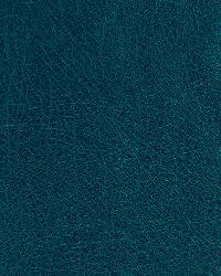 Brutus Aegean by  Robert Allen