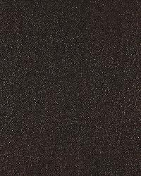 Robert Allen Full Grain Molasses Fabric