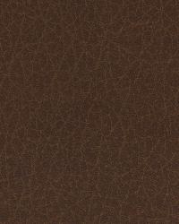 Robert Allen Full Grain Walnut Fabric