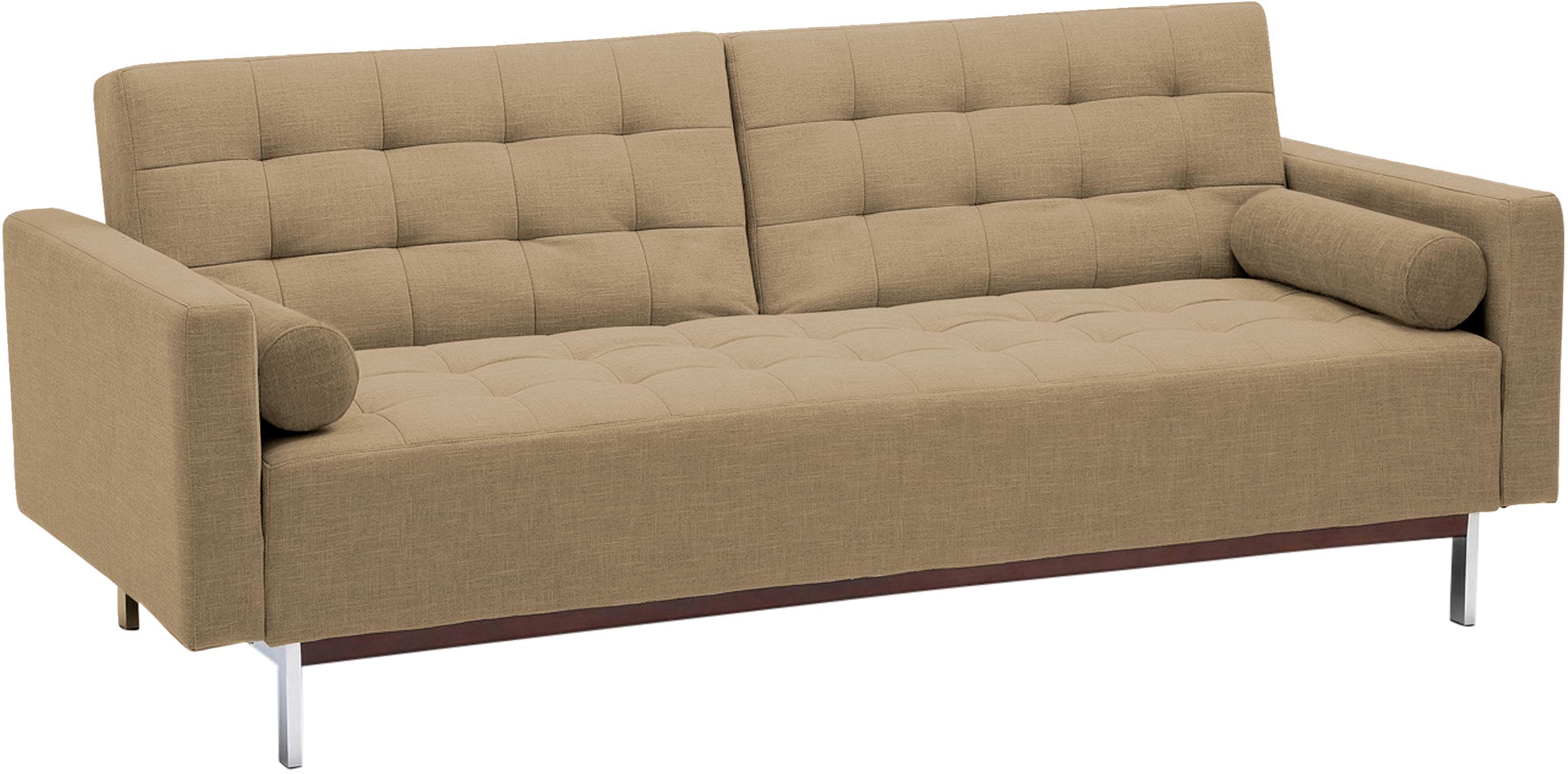 Gordon tufted sofa blue leather traditional sofas gordon for Traditional tufted leather sofa