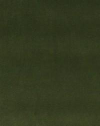 10000-07 by