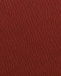 Quilted Matelasse Fabric  10260-01