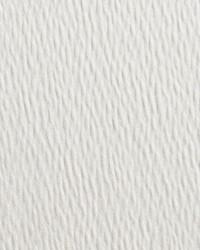 Quilted Matelasse Fabric  10260-02