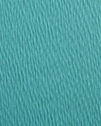 Quilted Matelasse Fabric  10260-04