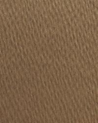 Quilted Matelasse Fabric  10260-06