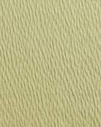 Quilted Matelasse Fabric  10260-07