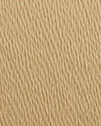 Quilted Matelasse Fabric  10260-08