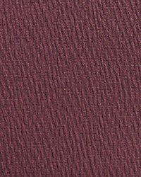 Quilted Matelasse Fabric  10260-09