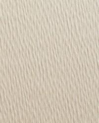 Quilted Matelasse Fabric  10260-10