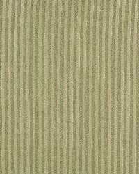 1129 Spring Stripe by