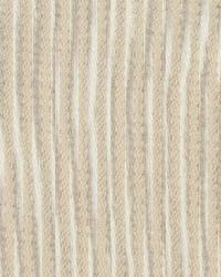 1130 Ivory Stripe by