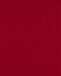 1131 Ruby Stripe by