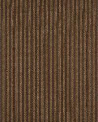 1133 Cocoa Stripe by
