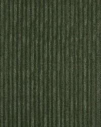 1134 Hunter Stripe by