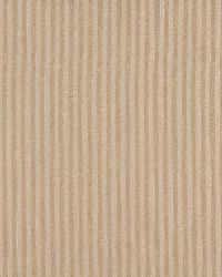 1135 Sand Stripe by