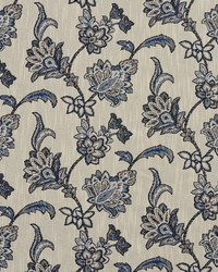 1191 Persian Blue by