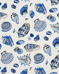Caribbean Cove Fabric