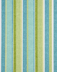 1216 Keylime Stripe by