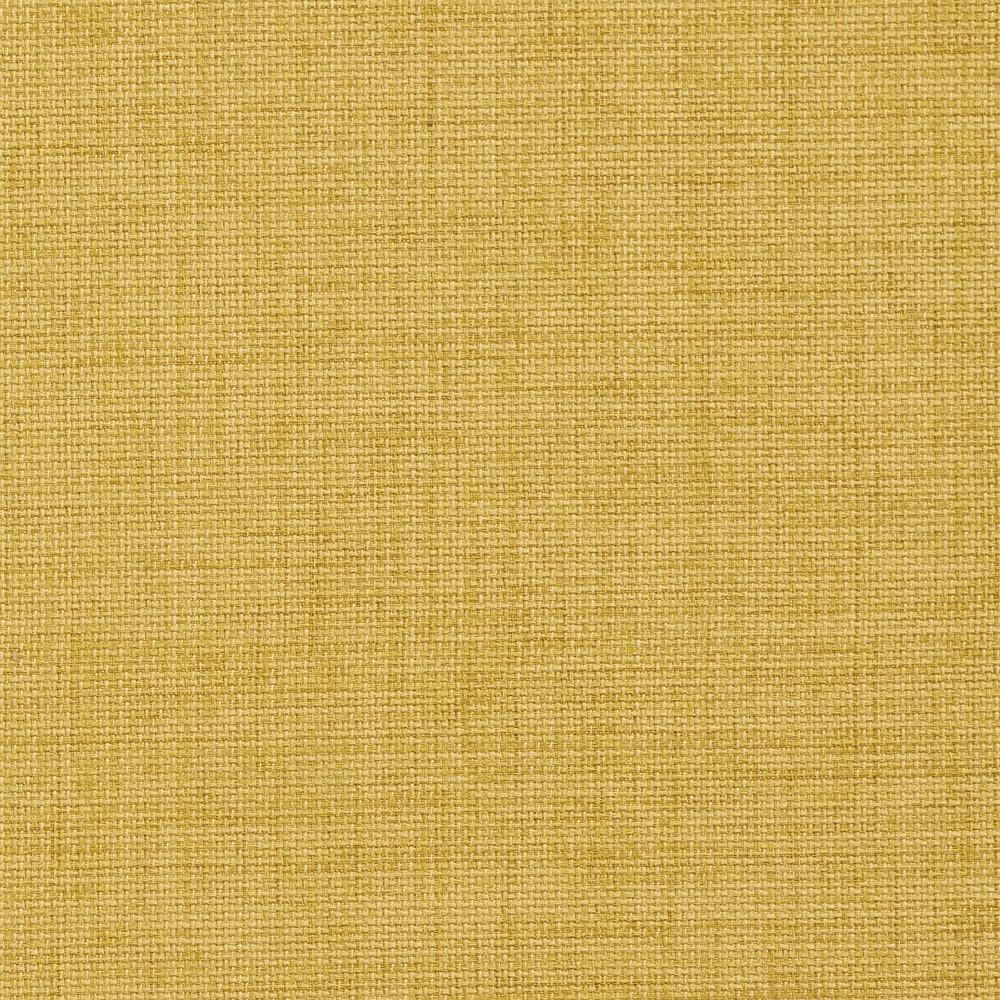 Charlotte Fabrics 1250 Maize Interiordecorating Com