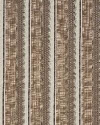 1367 Latte Stripe by